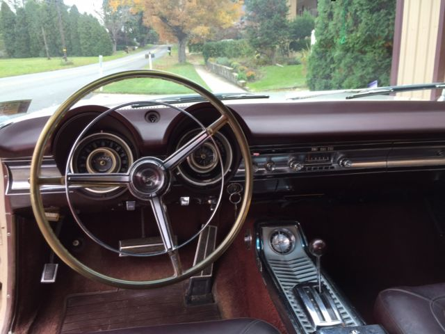 88 Dodge Dakota Wiring Diagram 88 Dakota Wiring Schematic Free