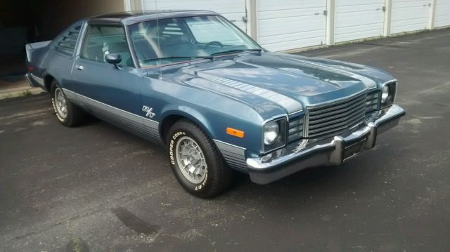1979 Dodge Other R/T