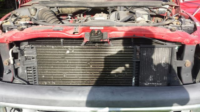 Dodge Cummins 12 Valve For Sale Photos Technical