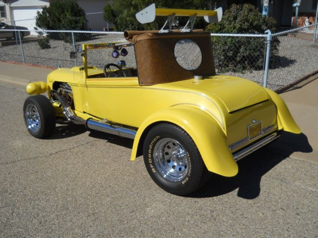 1930 Dodge Other