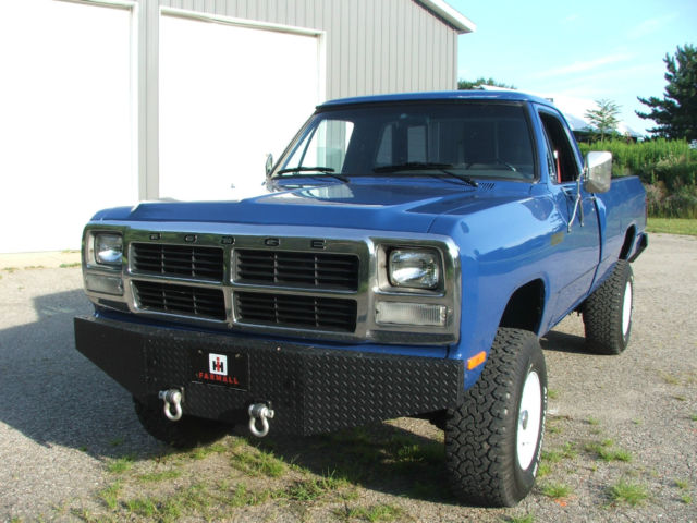 dodge truck cummins diesel for sale photos technical. Cars Review. Best American Auto & Cars Review