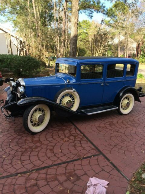 Ebay Motors Cars And Trucks Dodge Classic For Sale Photos Technical Specifications Description