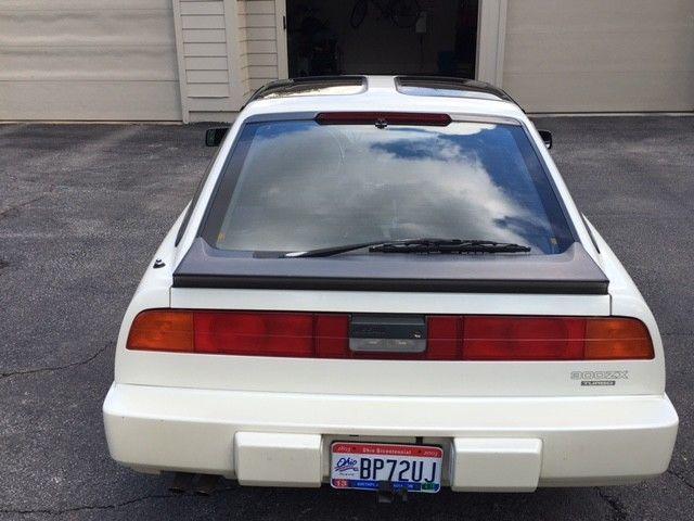 Ebay Motors Classic Cars For Sale Nissan For Sale Photos Technical Specifications Description