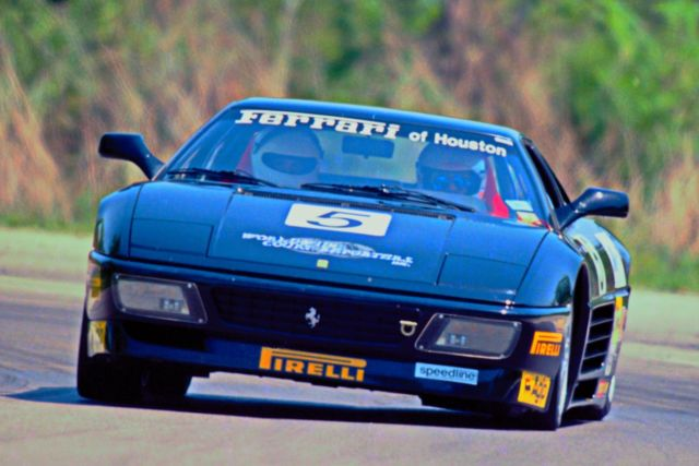 ferrari 348 challenge factory race car 1 of 32 1 twin turbo ferrari 348 challenge tb 609 horsepower for sale ferrari 348 fuse box location at webbmarketing.co