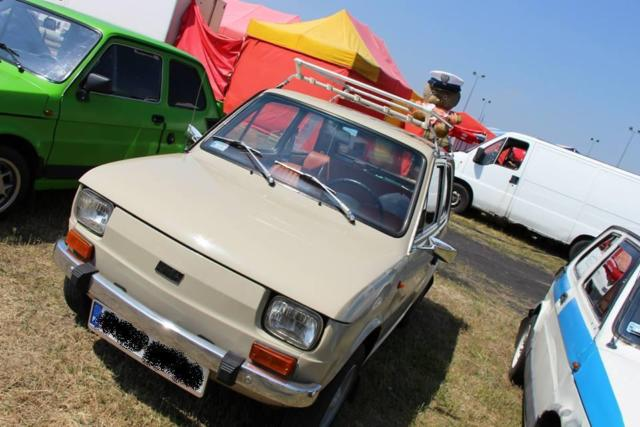 1980 Fiat Other
