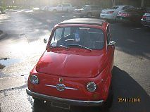 1971 Fiat Other