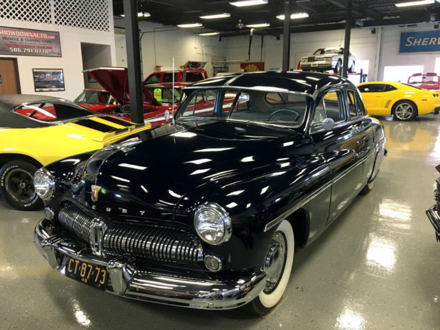 1949 Mercury Other