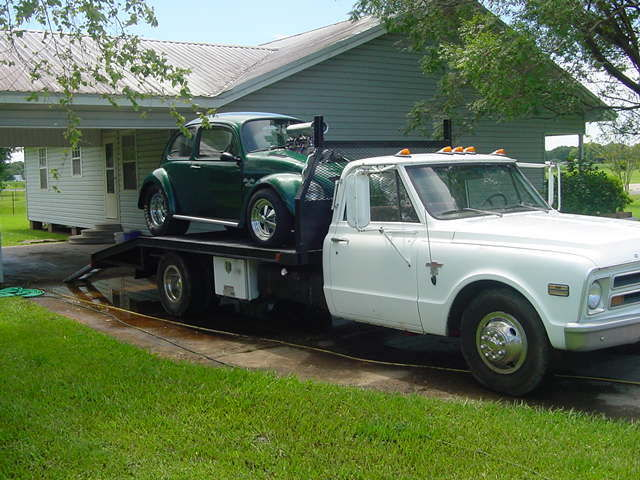 Flatbed Car Hauler For Sale Photos Technical Specifications