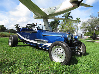 Florida Custom Ford Model T Bucket 4 Seater Nissan Powered Golf Cart on four seater buggies, four seater club car, four seater polaris ranger, four seater golf cart bodies,