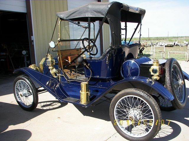 ford 1911 model t open runabout for sale photos technical specifications description. Black Bedroom Furniture Sets. Home Design Ideas