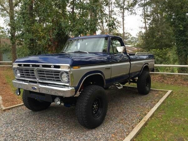 Ford f250 mud truck ford f100 ford f150 classic truck pick ford f250 mud truck ford f100 ford f150 classic truck pick up truck sciox Images