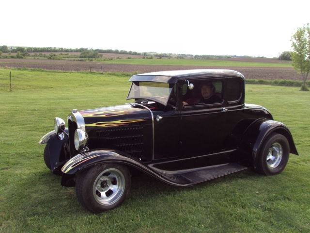 1929 1930 1931 for sale photos technical specifications description