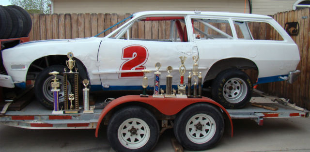 ford pinto dirt track race car for sale photos technical specifications description. Black Bedroom Furniture Sets. Home Design Ideas