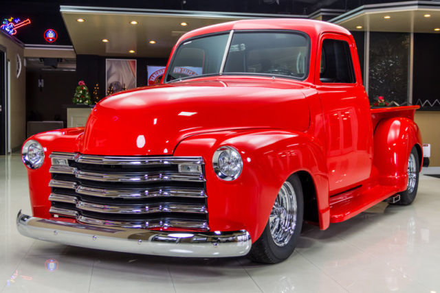1950 GMC Other Pickup