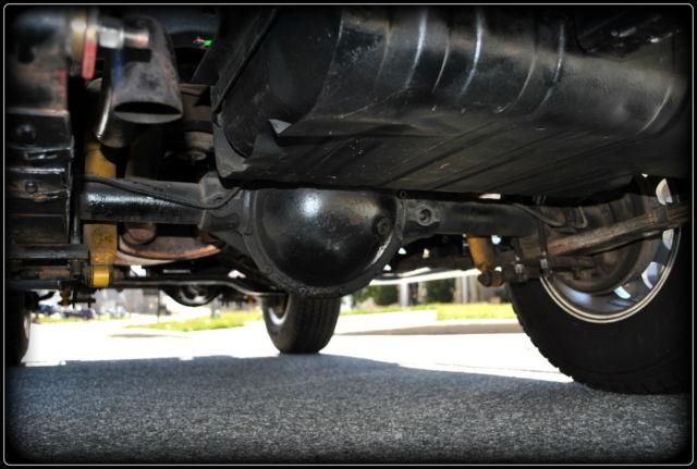 Vin Number Location On Jeep Cj5 Vin Free Engine Image For User Manual Download