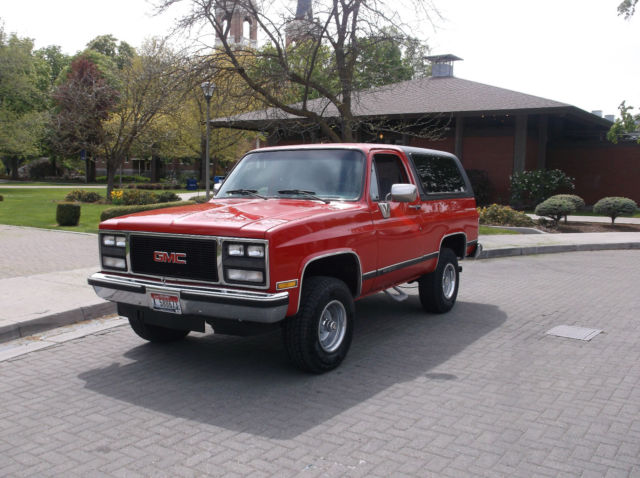 GMC JIMMY K5 54 61d3e7140cb