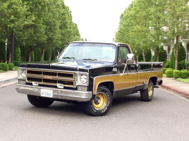 Jim Price Chevrolet Used Cars