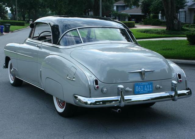 1950 chevy 2 door hardtop for sale in texas autos post. Black Bedroom Furniture Sets. Home Design Ideas