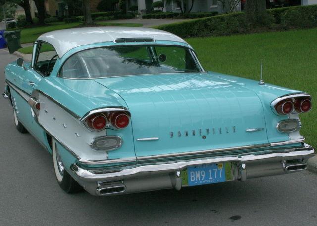 Used Car Lots In Lakeland Florida