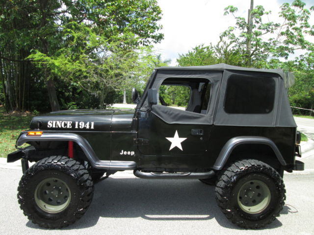 100 jeep wrangler jeep wrangler information and p