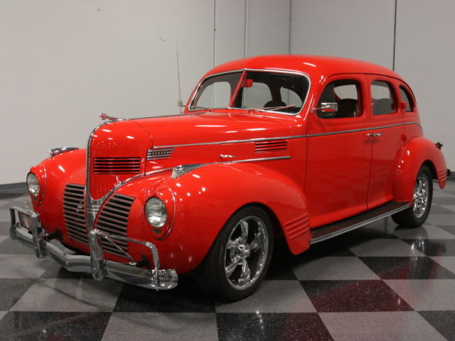 1939 Dodge Other