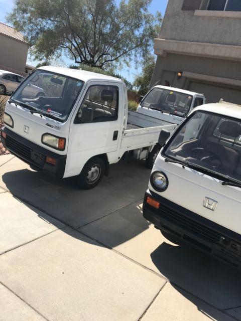 mini truck ac mini get image about wiring diagram honda acty rhd ese mini truck kei 4wd ac 5speed 660cc atv