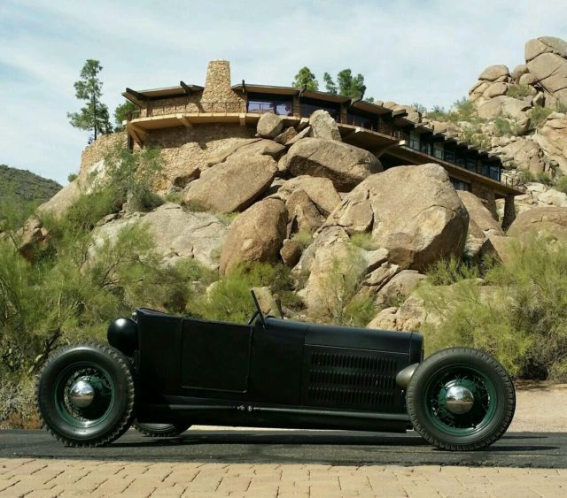 Classic Cars For Sale In Az