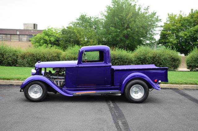1933 Dodge Other Truck