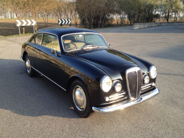 1954 Lancia Other