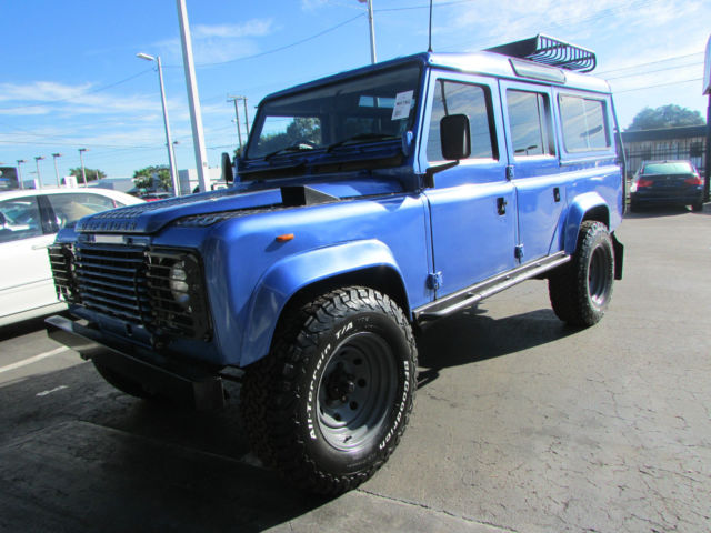 flares arb arbs transmission rover icon photo fender manual off jungle defender landrover blog land road s