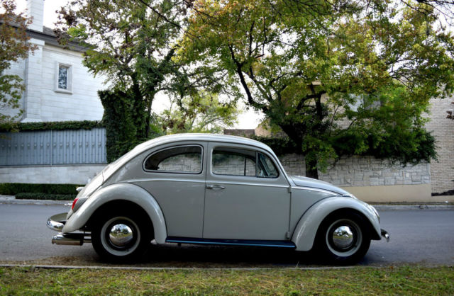 like new vw beetle classic car for sale photos technical. Black Bedroom Furniture Sets. Home Design Ideas
