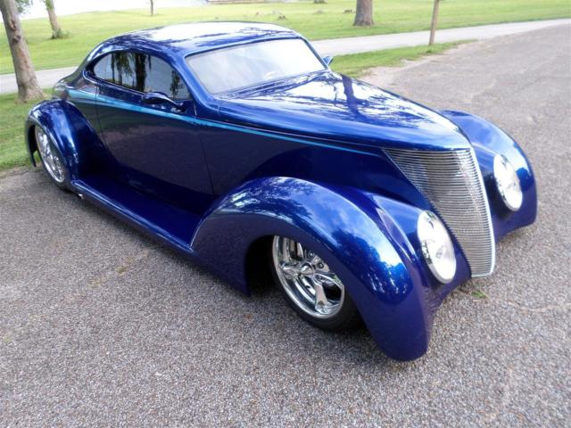 1937 Ford Other FREE SHIPPING!