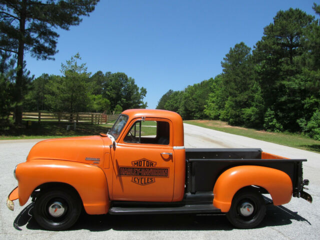LOW MILES, ORIGINAL ENGINE, AUTO TRANS, AMAZING RUST FREE TRUCK!  Watch Video