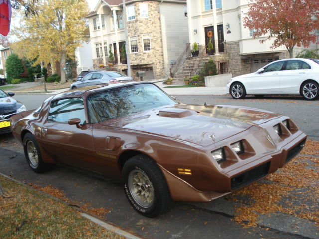 manual trans am low price other firebird muscle car for sale photos technical specifications. Black Bedroom Furniture Sets. Home Design Ideas