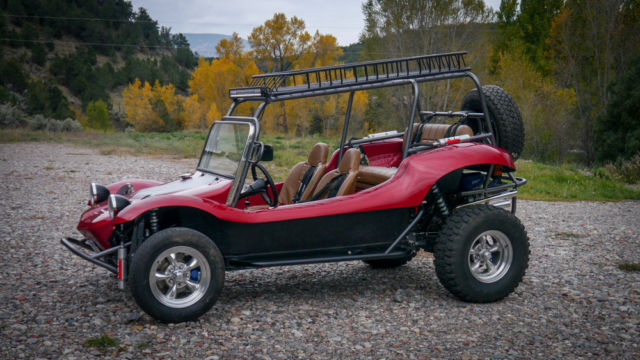manx style mid travel buggy 4 seater vw volkswagon off road for sale photos technical. Black Bedroom Furniture Sets. Home Design Ideas