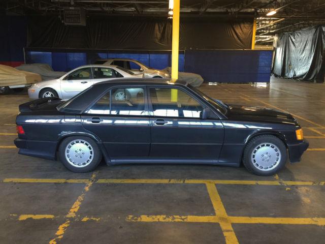 mercedes benz manual transmission for sale