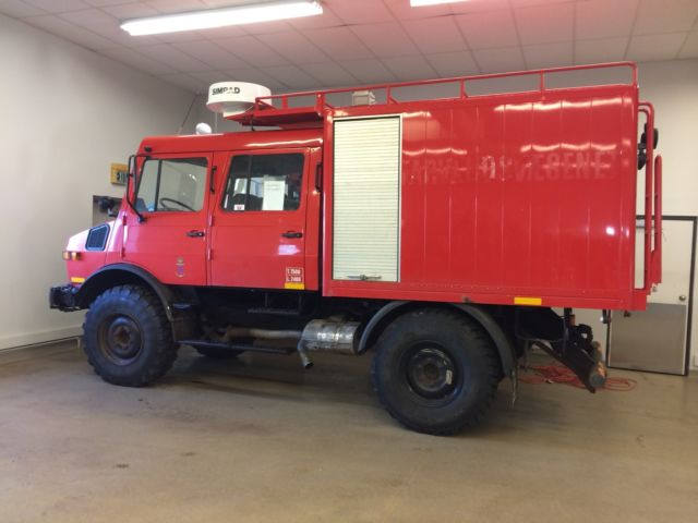 offroad camper for sale photos technical specifications description