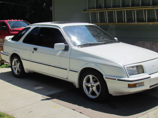 1988 Other Makes
