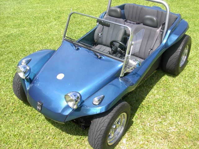 meyers manx 1 dune buggy for sale photos technical. Black Bedroom Furniture Sets. Home Design Ideas