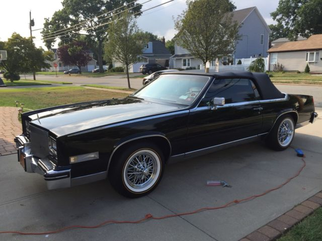 Movie Car For Sale Black Amp Red Very Rare 33 000 Miles Garage Kept 500 Built For Sale Photos