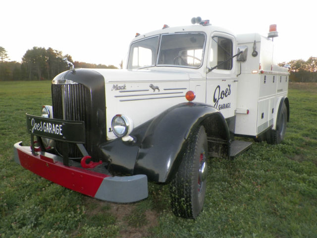 1946 Other Makes