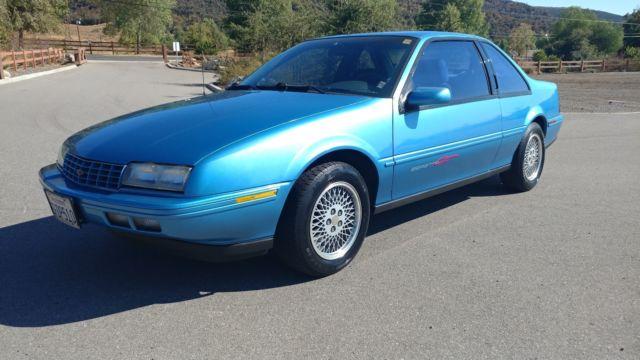 Classic Cars For Sale Maui
