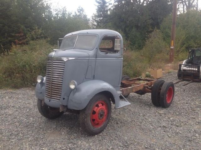 Classic Cars For Sale In Idaho