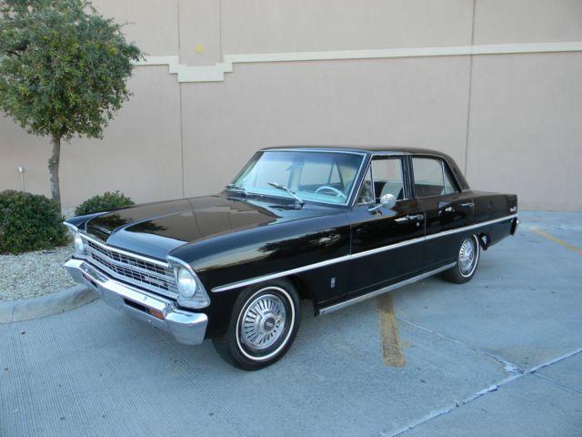 1966 And 1967 Novas For Sale Html Autos Weblog