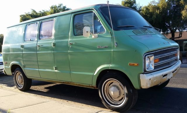 no reserve dodge van b200 tradesman for sale photos. Black Bedroom Furniture Sets. Home Design Ideas