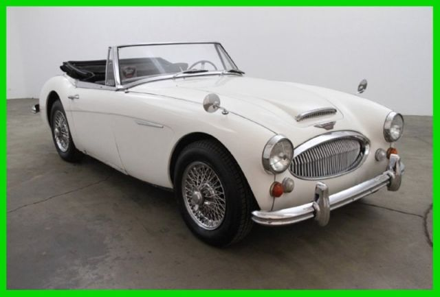old english white manual with over drive wire wheels original car rh topclassiccarsforsale com old manual transmission cars for sale Vehicle Manual