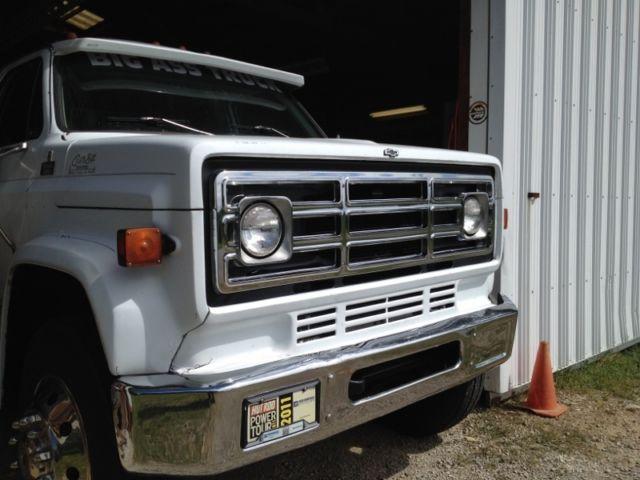 6500 Crew Cab For Sale.html | Autos Weblog