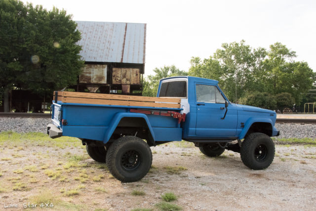 1964 Jeep Other J300, Kaiser, Willy