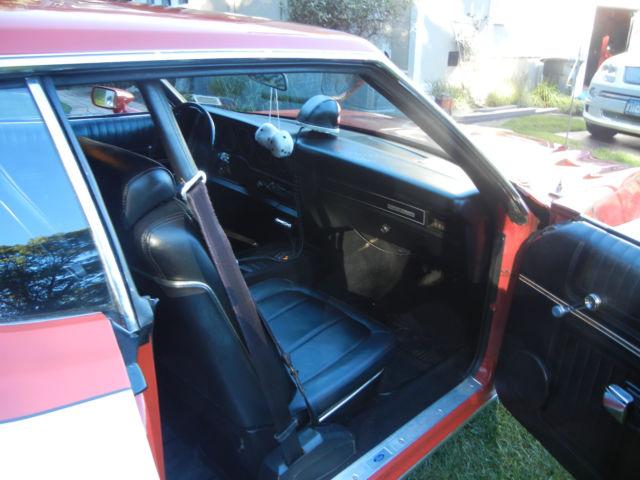 original starsky and hutch car for sale photos technical specifications description. Black Bedroom Furniture Sets. Home Design Ideas