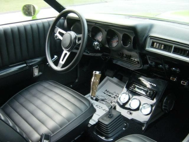 plymouth road runner mopar restored classic american muscle car - Old American Muscle Cars For Sale